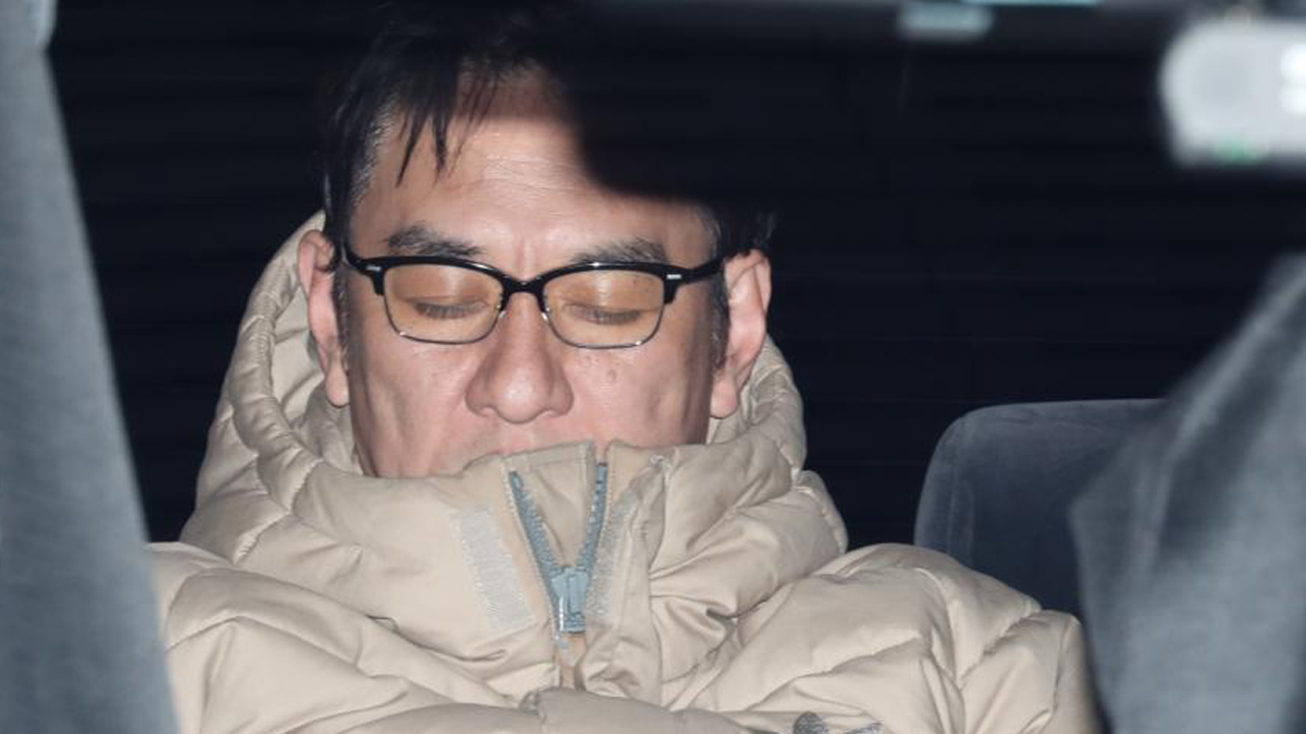 ピエール瀧逮捕で「居眠り磐音」撮直し等CMや映画の賠償金額は?
